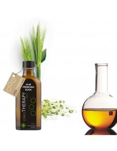 Oleotherapy Ulje Pšeničnih klica