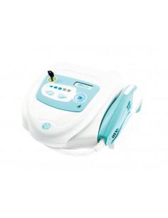 Rio IPL epilator - za trajno uklanjanje dlačica