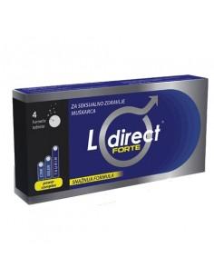 L-direct Forte