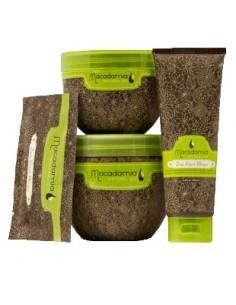 Macadamia Natural Oil Maska za njegu suhe i oštećene kose