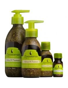 Macadamia Natural Oil Ulje za sve tipove kose