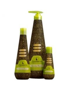 Macadamia Natural Oil Šampon za njegu svih tipova kose
