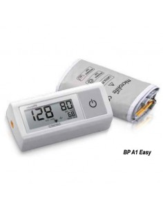 Microlife Tlakomjer BP A1 Easy za nadlakticu