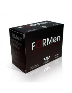 FORMen kapsule