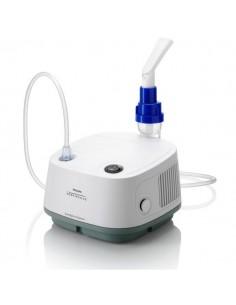 Philips Kompresorski inhalator Innospire Essence 1099967