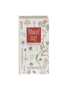 Aromatica Biocel čaj