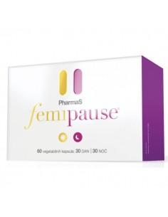 PharmaS Femipause