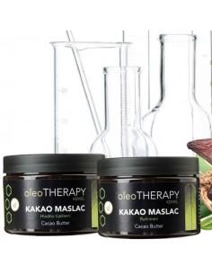 Oleotherapy Kakao maslac