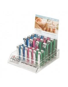 Nippes Grickalica za nokte velika u boji 557 B