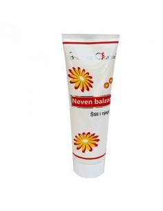 Pharma Classic Neven balzam
