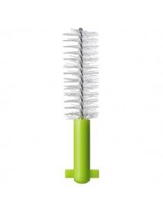 Curaprox CPS 11 Prime Interdentalna četkica za zube