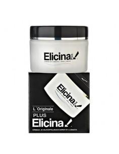 Elicina Krema Plus