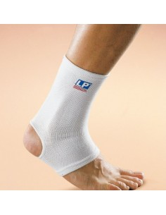LP 604 Ortoza čarapa za skočni zglob