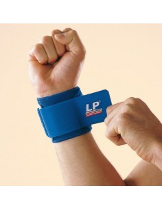 LP 753 Potpora ručnog zgloba