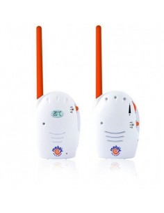 Mebby Baby Monitor 92349