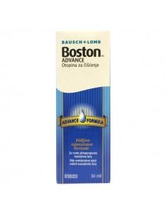 Boston Advance Otopina za čišćenje
