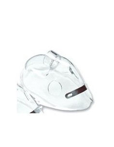 Omron Maska za inhalator Omron CompAIR za odrasle