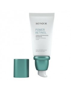 Skeyndor Power Retinol Intenzivna krema