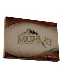 Mumyo Tian Shan Biovit tablete