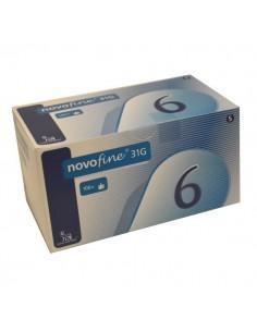 Novofine Igle 6