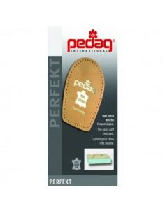Pedag Perfect uložak za cipele