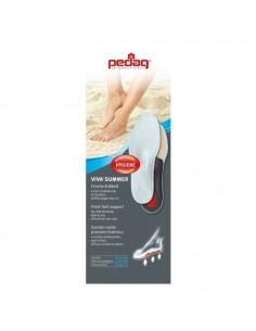 Pedag Viva Summer uložak za cipele