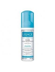 Uriage Pjena za pranje lica