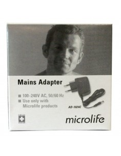 Adapter za Microlife tlakomjer