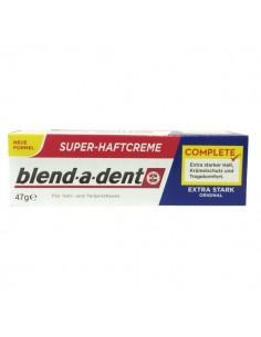 Blend-a-Dent Krema za protezu Extra Strong Original