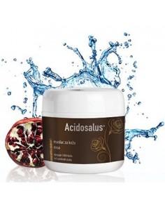 Acidosalus Maslac za sunčanje