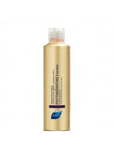 Phyto Phytokeratine Extreme Šampon