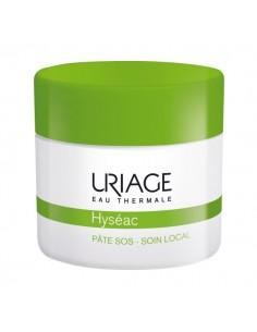 Uriage Hyseac SOS Pasta za lice