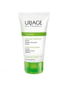 Uriage Hyseac Pročišćavajuća maska