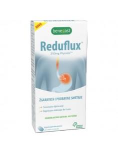 Benegast Reduflux Tablete za žvakanje