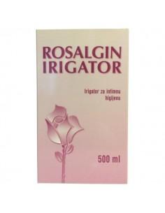 Rosalgin Irigator