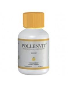 Hedera Pollenvit kapsule