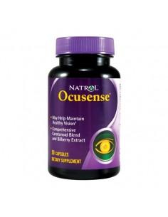 Natrol Ocusense kapsule