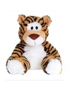 Termofor Plišana igračka Tigar Md-655