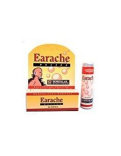 Homeolab Earache Relief