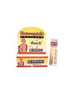 Homeolab Prost-X