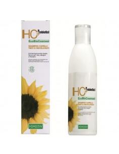 Specchiasol Homocrin HC+ Probiotici Šampon za obojanu kosu