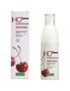 Specchiasol Homocrin HC+ Hranjivi Balzam