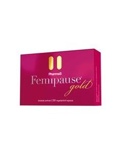 PharmaS Femipause Gold