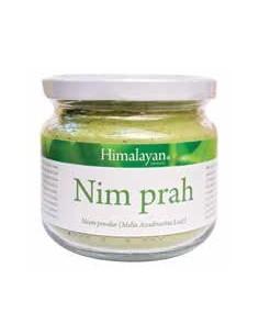 Himalayan Nim prah