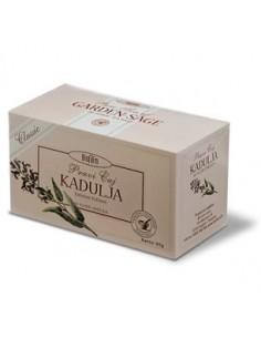 Biofarm Kadulja Čaj filter vrećice