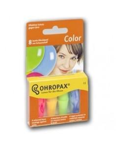 Ohropax Color Čepići za uši