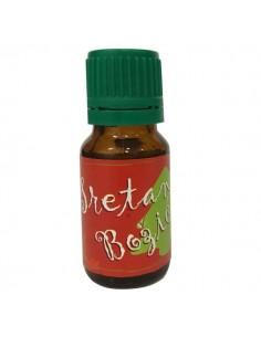 Aromara Sretan Božić mješavina eteričnih ulja