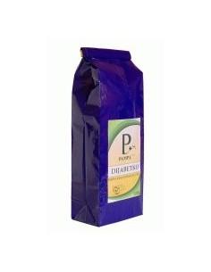 Pampa Tea Dijabetko Čaj