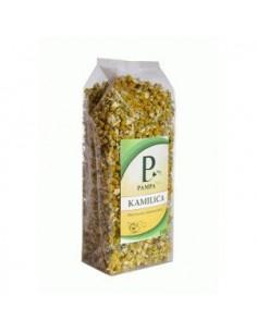 Pampa Tea Kamilica Čaj