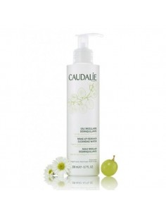 Caudalie Micelarna voda za čišćenje šminke